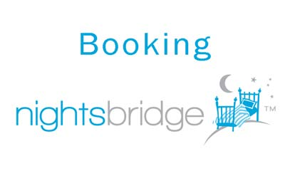 Nightsbridge Booking